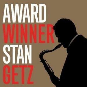 Stan-Getz-Award-Winner-New-CD
