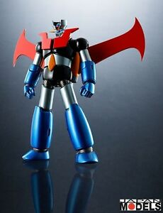 Src-Super-Robot-Chogokin-MAZINGA-MAZINGER-Z-IRON-CUTTER-EDITION-BANDAI-Tamashi