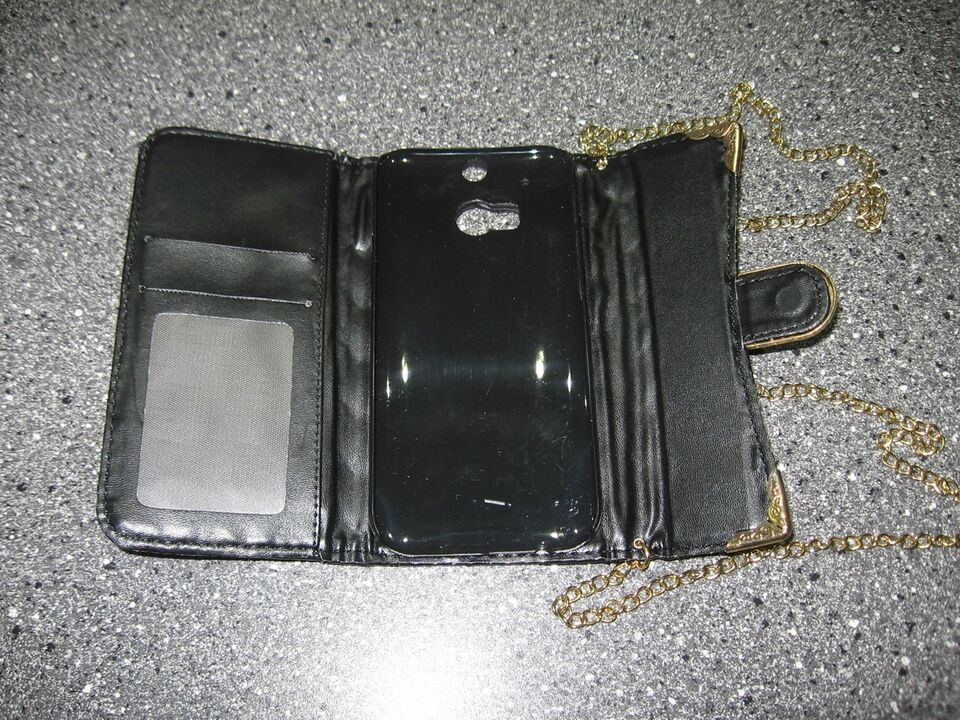 Cover, t. HTC, ONE M8