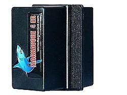 Magnavore 4ER Magnet Cleaner - 1 2  - 5 8