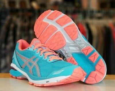 premium selection 49d07 79ea5 *NIB* Women's Asics Running Shoes GEL GT-1000 T6A8N - Clearance! Quick  Shipping! | eBay