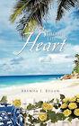 Poems From The Heart by Brenda J. Regan (Hardback, 2011)