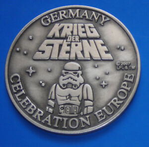 Star-Wars-Celebration-Europe-Stormtrooper-German-medallion-pewter