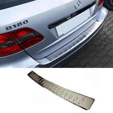 2Pack Noir 21 * 20In Fashionapple FA-001 Car Pad Bambou Charcoal