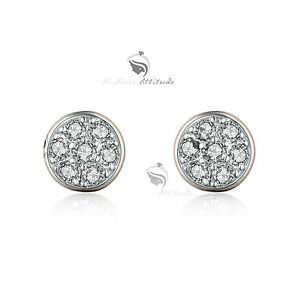 18k-yellow-white-gold-gf-made-with-SWAROVSKI-crystal-wedding-party-stud-earrings