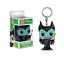 Funko-Pocket-Pop-Keychain-Vinyl-Figure Indexbild 40