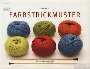 Farbstrickmuster-Scott-Carla