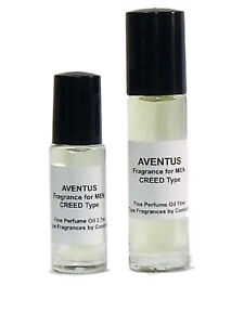 AVENTUS-by-CREED-Type-for-MEN-10ml-Roll-On-Perfume-Body-Oil