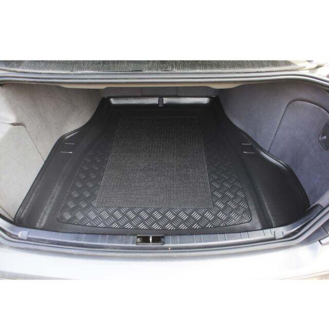OPPL Classic Kofferraumwanne Antirutsch für BMW 7er E65 66 Limousine 2001-2008