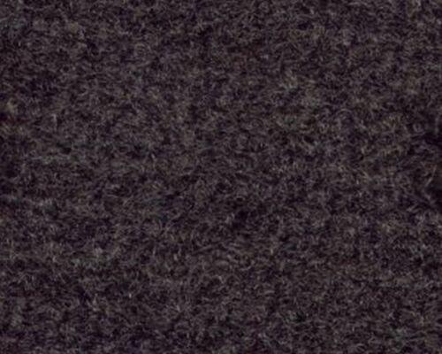 Carpet Kit For 2014-2018 Chevy Pickup Truck 4 Door Crew Cab 1500