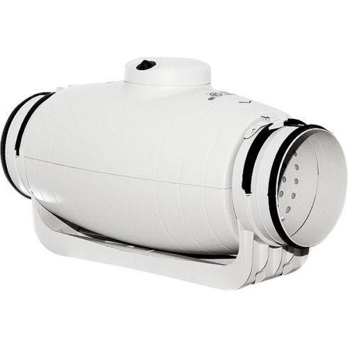 ALLE MODELLE Schallgedämmter Rohrventilator TD SILENT Soler/&Palau Garantie