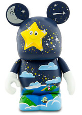 Disney Nursery Rhyme Series  Vinylmation ( Twinkle Twinkle Little Star )