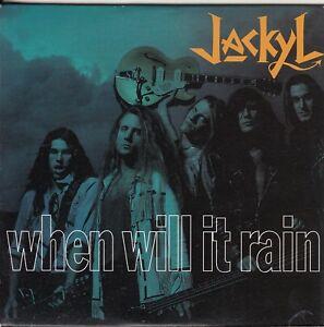 JACKYL-When-Will-It-Rain-CD-Single-Card-Sleeve