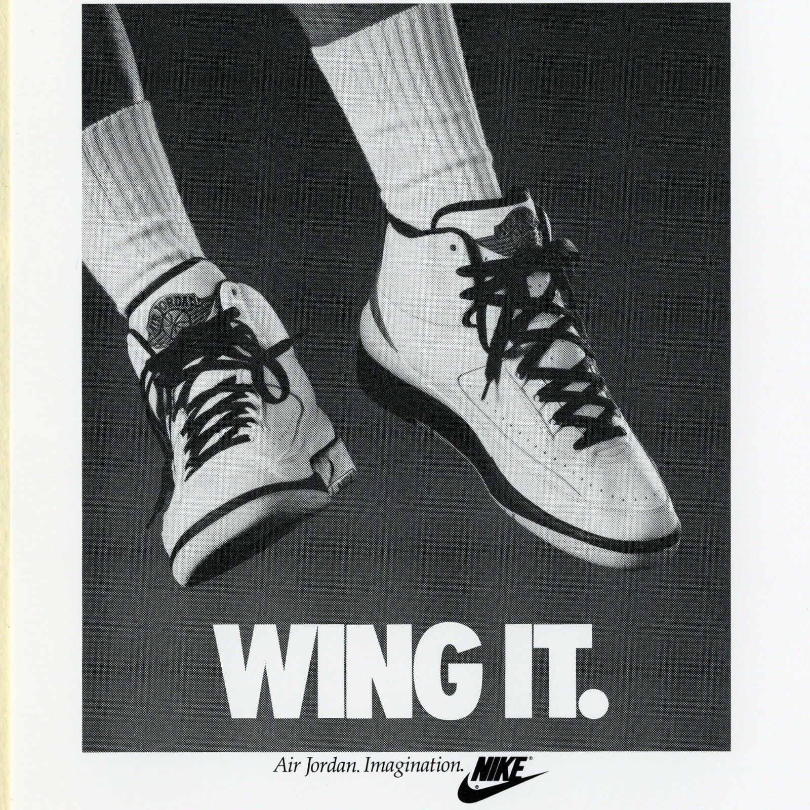 2016 Nike Air Jordan Jordan Jordan 2 II Wing It size 12.5. Black White Grey. 834274-103. low bafa9b