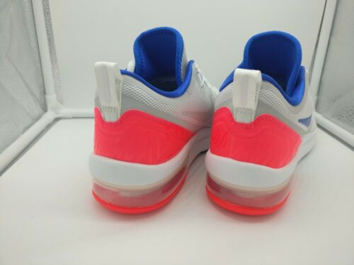 141 Ultramarine Solaire Nike Air Blanc Uk Fury Max Aa5739 5 7 Rouge qP0Zgqw