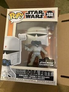 Funko-Pop-Concept-Series-Boba-Fett-Star-Wars-Celebration-Sticker-Anaheim-2020