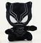 Black-Panther-Plush-Doll-Superhero-Aquaman-Joker-Soft-Comfy-Kids-Teddy-New thumbnail 14