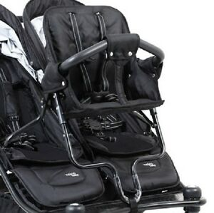 Valco Baby Toddler Seat For Duo Twin X Trimode Stroller