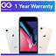 thumbnail 1 - iPhone 8 | AT&T - TMobile - Verizon & CDMA & GSM Unlocked | All Colors & Storage