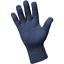 GI-Wool-Nylon-Cold-Weather-Glove-Inserts miniatuur 3