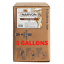 thumbnail 24 - 3-or-5-Gallon-Bag-in-Box-Beverage-Soda-Syrup-Flavored-Flavors-Syrups-Premium-USA