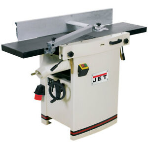 JET-JPT-310-Abricht-Dickenhobel