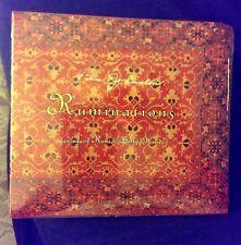 John Schneider - Ben Johnston: Ruminations [CD New]