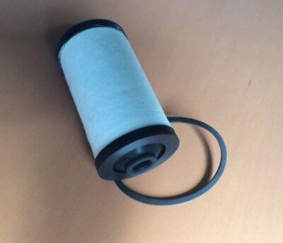 Filter Diesel Kraftstoff passend für Hanomag R12 C112 C115 R 12 C 112 115
