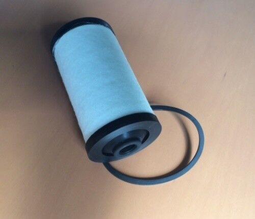 Filter Kraftstoff Vorfilter für Lanz Hela D45 D112 D138 D218 D225 D230 D254 a