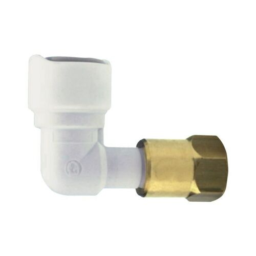 NEW Whale Elbow Adaptor from Blue Bottle Marine