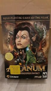 Arcanum-Of-Steamworks-and-Magick-Obscura-PC-Game-RV007-2001-2002-BIG-BOX