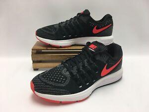 9c105d46cc418 ... where to buy la foto se está cargando nike air zoom vomero 11 zapatos  para correr