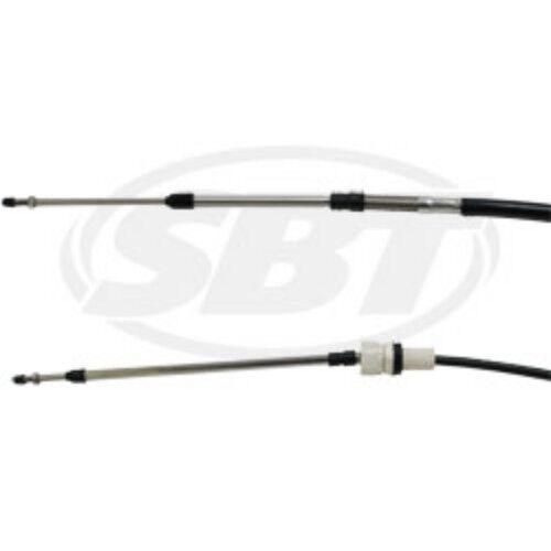 Lenkung Kabel Polaris Intl Slh / Intl Slx Slx Intl / Slxh / pro 1200 7080752 Sbt 26-3310 9acca9