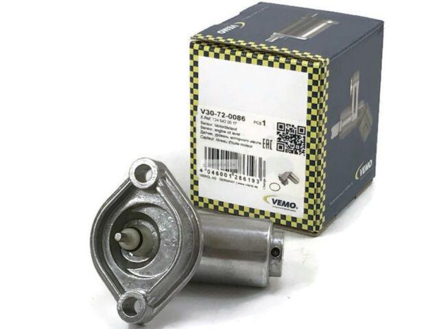 NEU VEMO Sensor Motorölstand MERCEDES1245420017 W124 W140 W202 W210 SPRINTER