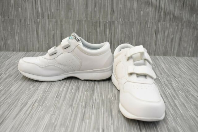 Propet Life Walker Strap M3705 Sneakers