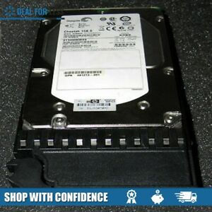 481273-001-450GB-15K-SAS-MSA2-3-5-DP-HDD-W-TRAY