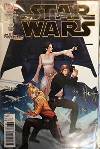 Star-Wars-1-Marvel-2015-Fantastic-Paul-Renaud-Cover-Mexico