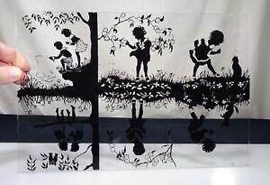 Vintage-Silhouette-Glass-Panel-12-034-x-8-034-54814