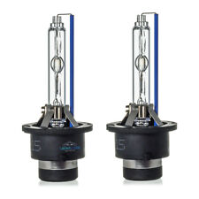 CARLEX co85122/Lampe Xenon HID 35/W D2S 85/V