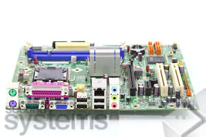 Lenovo-Motherboard-Motherboard-Drinking-Center-A58-Workstation-PC-71Y6838