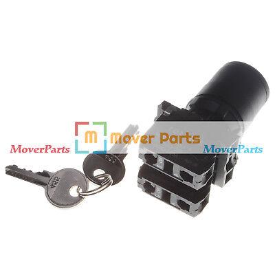Switch Kit 122512 122512GT for Genie S-40 S-45 V-1832 V-1854 Z-45//25 DC+