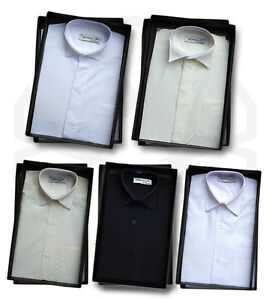 Page Boy Suits and Outfits. Known synonymously as page boy styles, dress suits for boys are an ideal choice for a number of different events. From being in a wedding to taking family photos, there are several options when it comes to boys' formal wear. Boys' Formal Wear and Events. Boys' formal wear can encompass a few different accessories.