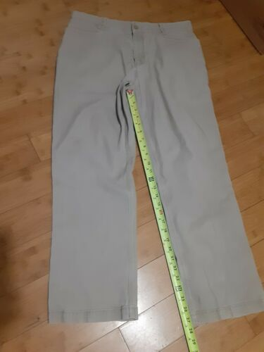Mens The NORTH FACE jeans