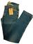 Jeans-JECKERSON-Uomo-Mod-JASON-Tanti-Lavaggi-Trova-il-Tuo-ORIGINALE-e-NUOVO miniatura 10