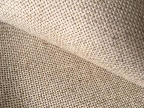 Verde Lima 8 Conde Binca ZWEIGART AIDA 50 X 60 cm ideal para coser de los niños
