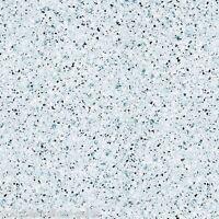 Self Adhesive Contact Paper Shelf Liner Drawer Home Design Granite Black White