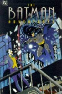 Batman-Adventures-by-Kelley-Puckett-Martin-Pasko