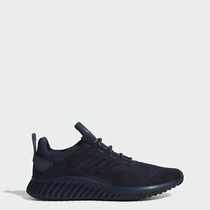 adidas-Alphabounce-City-Shoes-Men-039-s
