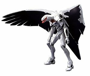 Bandai-Model-HG-EVA-05-Mass-Production-Model-Evangelion-Figure-Limited-ED