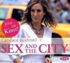 Sex and the City von Candace Bushnell (2010)
